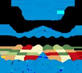 logo_BIOGAS40