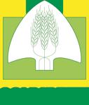 logo_COLDIRETTI