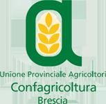 logo_ConfagricolturaBresciaUPA